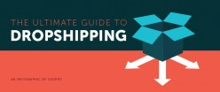 Learn To Earn From Dropshipping Online