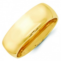 Tips For Buying Your Wedding Rings