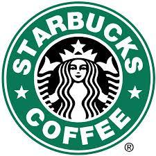 Starbucks Success Story