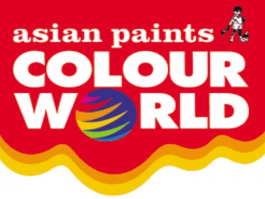 Asian Paints Success Story