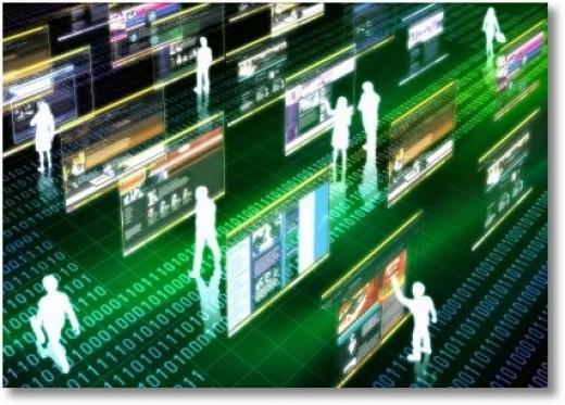 Information Security Arrangements