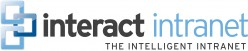 Interact Intranet As The Best Sharepoint Alternative
