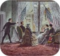 John Wilkes Booth Biography - A Review