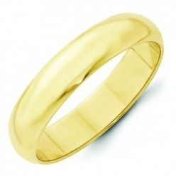 Perfect Diamond Wedding Bands for Your Special Occasion