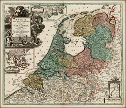 The French Language in the Early Modern Netherlands