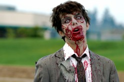 Why is the Zombie Apocalypse so popular?