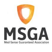 MedSense profile image