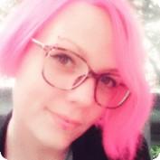 LostLeanore profile image
