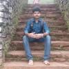 alan raj profile image