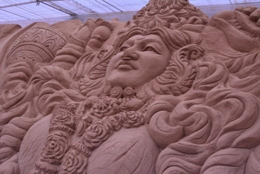 Image by Swaralasika