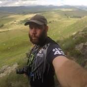 Stephan Roelofse profile image