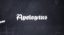 Apologetics Made Easy