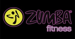 What is Zumba® Fitness?: Ditch the Workout
