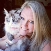 Heather Gantt profile image