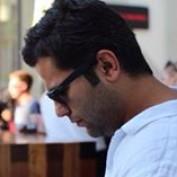 Selim Altin profile image