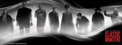The Universal Monsters are Forming a New Dark Universe and It's About Time