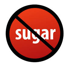 Sugar free candies available in store and online.