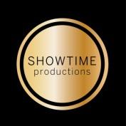 Showtimedance profile image