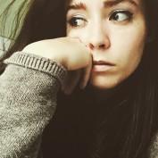 ruemarie profile image
