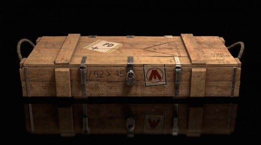 """Battlefield's """"Battle Packs"""" provide skins for weapons and vehicles, and are awarded via luck at the end of a match.... if you don't pay up."""