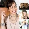 BBeni Jewelry profile image