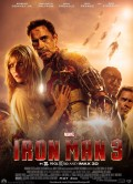 Should I Watch..? Iron Man 3