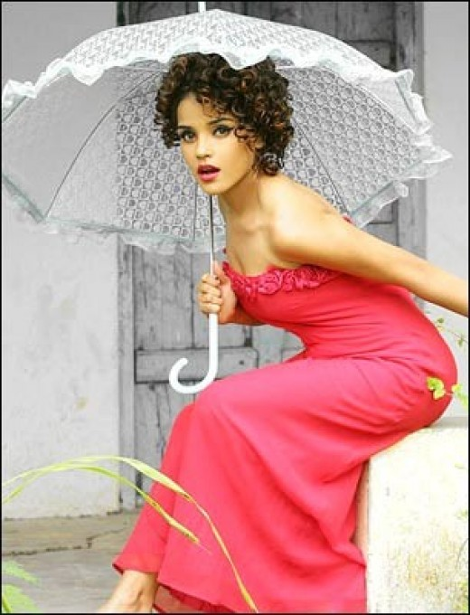 ACTRESS PIA BAJPAI PHOTOS