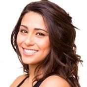 Lyre Prado profile image