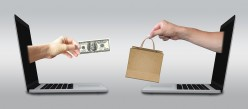 10 Online Shopping Hacks To Save Money