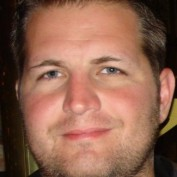 Daniel Wesley profile image