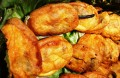 How to Make The Best Chile Rellenos