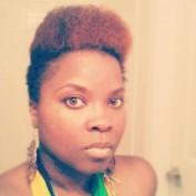Susana Stewart profile image
