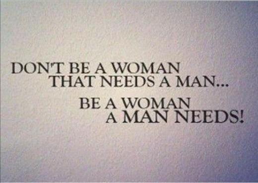 Women are Amazing