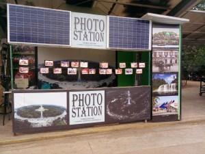 Photo Station