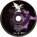 Black Sabbath Paranoid-the album that made Black Sabbath a Superstar Band