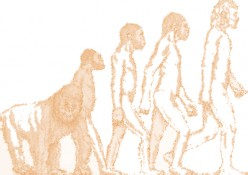 A History Of Mankind and The Development Of Hair Removal
