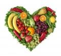 5 Ways to Eat Healthier While Also Saving Money