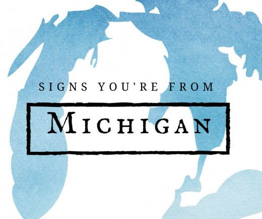 20 Signs You're From Michigan | LetterPile on map of holgate, map of esko, map of alpena community college, map of mount morris, map of jenison, map of paynesville area, map of birch run township, map of grindstone city, map of the detroit, map of mankato area, map of west branch, map of troutdale, map of little falls, map of lindstrom, map of barnesville, map of pauls valley, map of iron county, map of olivet, map of heppner, map of iron river,