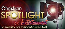 How to Write Movie Reviews for Christian Spotlight on Entertainment