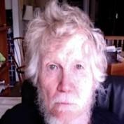 Frederick Fuller profile image