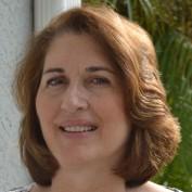 Healing Writer profile image
