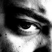 Neoalchemist profile image