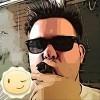 jalan1 profile image