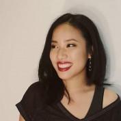 Tonhi Gailey profile image