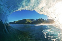 Top 5 Best Surfing Spots In The World