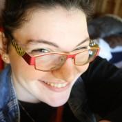 Leighann Paige profile image