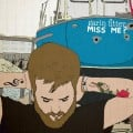 Garin Fitter - Miss Me? Album Review.
