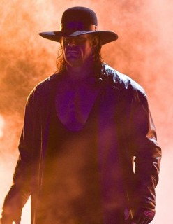 The Best WWE Professional Wrestlers of All Time