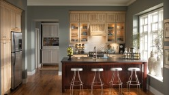 What to Consider Before a Kitchen Remodel