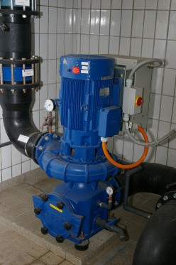 How to Choose the Best Pool Pump